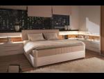 Ráj spánku v Jihlavě, kvalitní postele a nábytek pro vaši ložnici i dětský pokoj