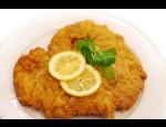 Řízkovna na Třebíčsku rozváží teplá i studená jídla přímo k zákazníkům