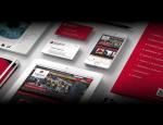 Grafické návrhy a zpracování katalogů, kalendářů, letáků, zpravodajů