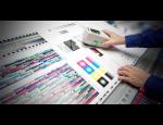 Tisk propagačních materiálů a knih na ofsetových a digitálních strojích