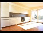Zakázková výroba kvalitního nábytku do bytů a rodinných domů