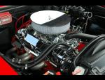Dekarbonizace dieselových motorů v profesionálním autoservise