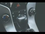 Servis a opravy automatických a manuálních převodovek vozů všech značek