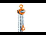Manipulační a zvedací technika – prodej, servis, opravy, revize
