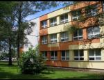 Obchodní akademie v Ostravě nabízí středoškolské studium ekonomického směru