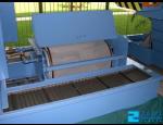 Výroba montážních celků – manipulátory, válečkové řetězy, stroje