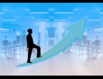 Konzultace, školení, workshopy v oblasti obchodu a prodeje