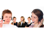 Poradenství pro zlepšení vnitrofiremní komunikace a mezilidských vztahů