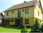 Zateplení domu OKAL s dotací z programu Nová zelená úsporám