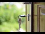 Nouzové otevírání dveří automobilu a bytů profesionálním zámečníkem