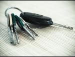 Výroba, opravy autoklíčů s dálkovým ovládáním a imobilizérem