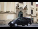 Převozy zesnulých v ČR i zahraničí, vyřízení dokumentace