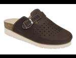 Ortopedická zdravotní obuv dámská i pánská – výroba, prodej