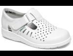Pracovní zdravotní obuv, antistatická ESD obuv z kvalitních materiálů
