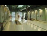 Stanice technické kontroly STK