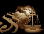 Právní služby v oblasti práva obchodních korporací, Zlínský kraj