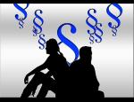 Právní služby v oblasti občanského práva – majetkové vztahy, rozvody, exekuce