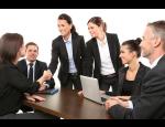 Nábor nových pracovníků ze zahraničí, personální leasing