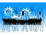 Nábor zaměstnanců na různé pracovní pozice v potravinářském průmyslu