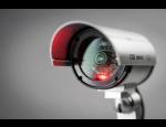 Bezpečnostní služby, ochrana majetku a osob, PCO, montáže elektronických systémů
