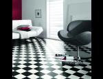 Podlahy z PVC, vinylu, Marmolea, WPC