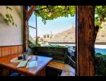 Firemní a společenské akce ve vinařství Víno Šimák v Mikulově