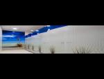 Keramický potisk na sklo IMAGE GLASS do interiérů i exteriéru