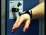 Elektronický platební a odbavovací systém EPOS pro řízení sportovních areálů