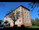 Nabídka komplexní správy nemovitosti SVJ, bytovým družstvům i fyzickým osobám