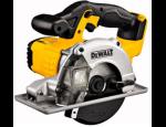 Spolehlivé elektrické nářadí a stroje, které vám usnadní práci