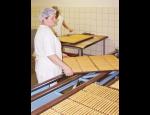 Opavské tyčinky sýrové