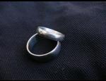 Šperky a snubní prsteny