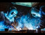 Zámečnická výroba za použití klasických i moderních technologií, systém řízení jakosti