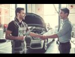 Autoservis Telč, spolehlivý servis osobních i nákladních vozidel, opravy závad a defektů