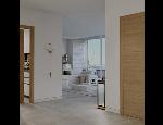 Interiérové i vchodové venkovní dveře Porta Doors, servis a odborné poradenství