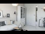 Renovace dveří a zárubní, individuální a spolehlivý přístup ke každému zákazníkovi