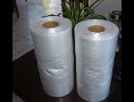 Paletizační pytle