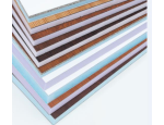 Zakázková výroba sendvičových panelů PER-IZOL s tepelnou a protihlukovou izolací