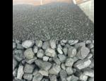 Prodej paliv, uhlí, briket a dřeva. Provoz autoopravny, nákladního pneuservisu