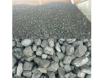 Uhelné sklady, autodoprava, pneuservis