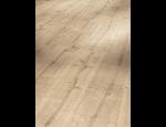 Lamin�tov� podlahy Egger, Parador, Rooms - odoln� plovouc� podlahy