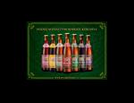 Pivo sv�tl�, tmav�, �ezan�, novinky pivovaru Rohozec