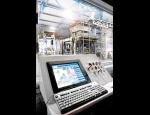 Řídicí a monitorovací systémy