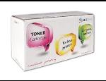 Originální, kompatibilní tonery barevné i černé, alternativní tonery, inkoustové kazety