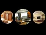 Zakázková výroba kuchyňského nábytku, kvalitní nábytek do interiérů