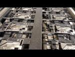 Výroba měřicích zařízení, montážních a pájecích prvků pro elektrotechnický průmysl