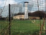 Klasické i moderní zahradní oplocení, pletivové ploty, svařované plotové i dekorační panely