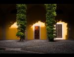 Kvalitní vchodové, balkonové a terasové dveře – výroba, montáž Vysočina