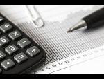 Účetnictví, daně, mzdy