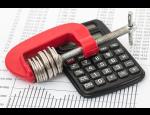 Účetnictví pro neziskové organizace